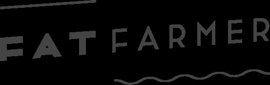 FAT FARMER | 自然を楽しみながら、植物を生み育て、そのサイクルを活かしてものづくりをする植物Farmerです